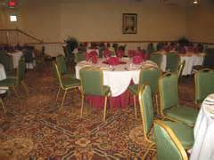Comfort Inn Hackettstown Nj by Featured Vendors And Partners Teknikool Productions