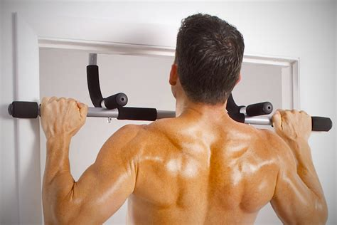 best pull up bar for door best doorway pull up bars an ultimate guide fit clarity