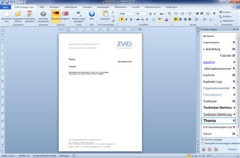 Corporate Design Styleguide Vorlage Eworks Referenz Entwicklung Word Vorlagen F 252 R Gesch 228 Ftskorrespondenz