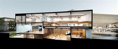karlsruhe architektur sanierung badisches staatstheater karlsruhe