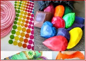 activities for at home activities for at home project edu
