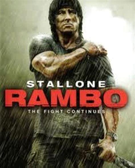 film rambo bg sylvester stallone photos photos file in profile