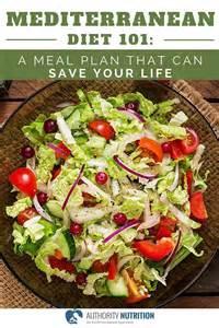 mediterranean diet 101 a meal plan and beginner s guide mediterranean food foods to avoid