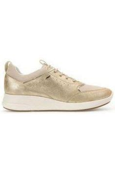 Sepatu Skechers D Lites reloj de mujer hello swatch moda memories and memory foam