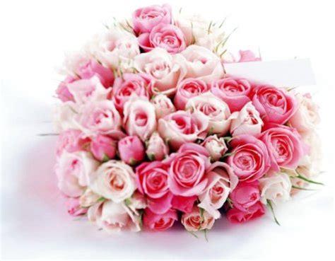 mandare fiori via festa della mamma glitter grafica gif animate e glitterate