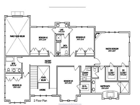southern home floor plans house floor plans southern house floor plans new home plans mexzhouse