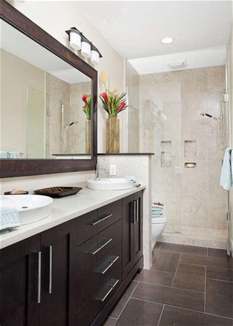long narrow bathtub best 25 long narrow bathroom ideas on pinterest narrow