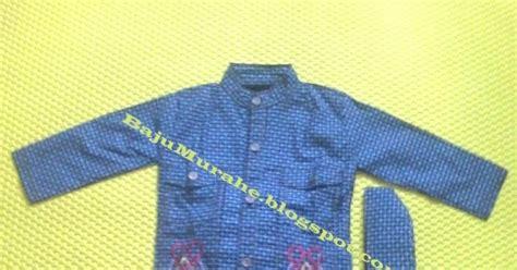 Baju Muslim Anak 3 Tahun fashion baju muslim anak laki laki 2 3 tahun