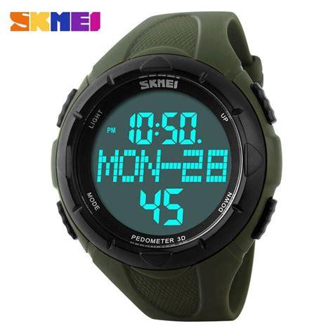 Promo Jam Tangan Wanita Sp 002 jam tangan pria wanita masa kini home