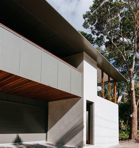 sunshine house sunshine house by teeland architects design milk
