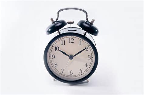 wann beginnt die arbeitszeit experten wann beginnt die arbeitszeit