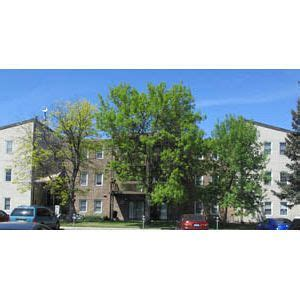 houses for rent grand forks nd 2 bedroom apartments grand forks nd latitude rentals grand forks nd apartments com