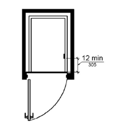 elevator symbol floor plan 2010 ada standards for accessible design