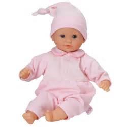 Baby doll cartoon related keywords amp suggestions baby doll cartoon