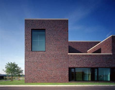 Meck Architekten by Meck Architekten Gt Centro Parroquial De San Nicol 225 S