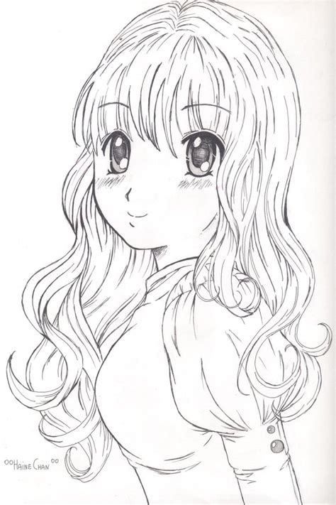 anime hairstyles curly anime guy short curly hair drawing hairs picture gallery