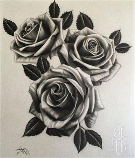imagenes rosas para tatuajes los tatuajes de rosas y sus significados tatuajes geniales