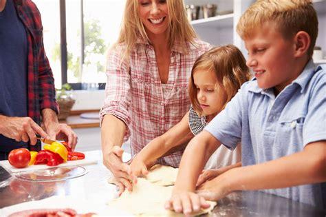 mamma cucina turismo in langa corso di cucina con mamma o pap 224