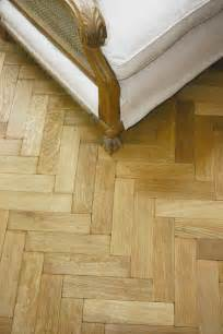 wood floors parquet flooring natural wood floor page 1