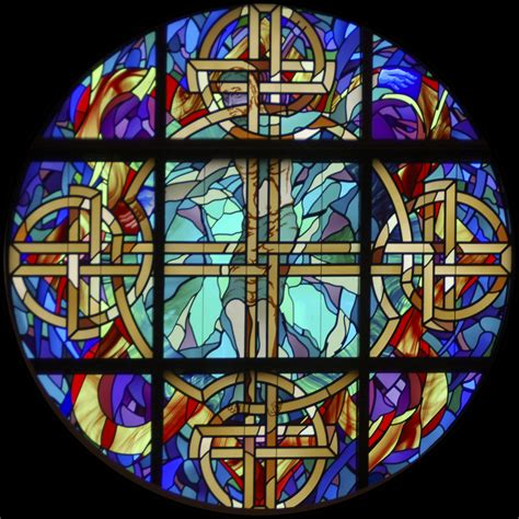 stained glass window andrew cary s artist writes about stained glass and other topics