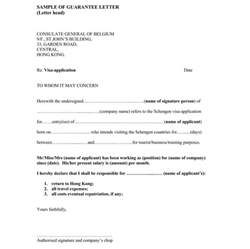 Demand Letter Sol 752161933109 Salary History In Cover Letter Sol Demand Letter For B 3rd Year Pdf With