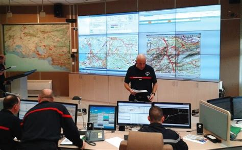 Detox Center Iol by Stations Opt For Av Technology For Your Safety