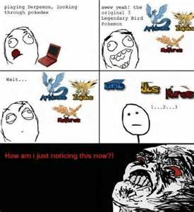 Home Design Download Mac collections in hd pokemon memes pictures best images
