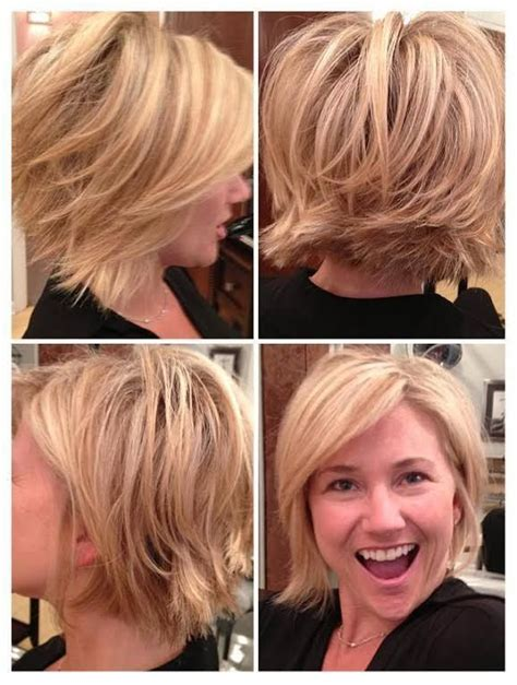 haircuts for fine hair uk best hairstyle for 50 fine hair haircut styles and bobs