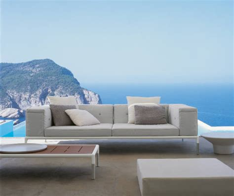 Buy The Yard Furniture Buy The Right Outdoor Furniture