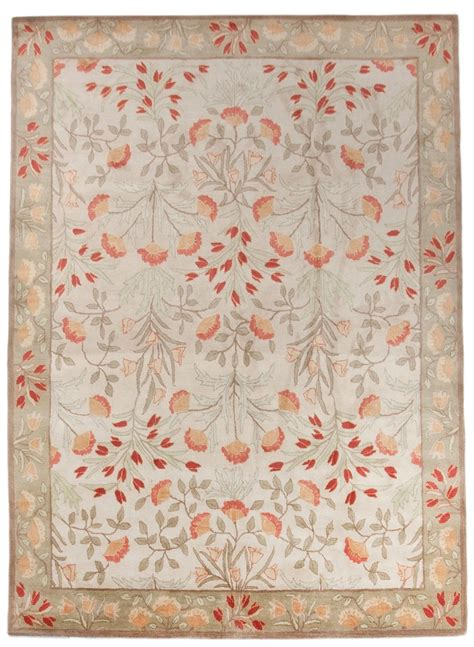 8 By 12 Area Rugs 15 Inspirations Of Wool Area Rugs 8 215 10