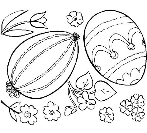 coloring page app easter coloring app color