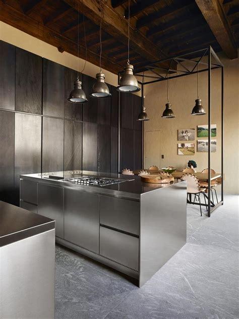 cucine esterne cucine esterne window with cucine esterne cucina