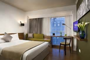 Hotel Room Interior Hotel Room Interior Design Ideas 187 Design Ideas Photo Gallery