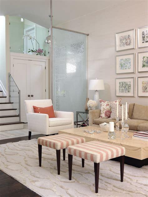 minimalist living room furniture 20 best minimalist living room design and decor ideas