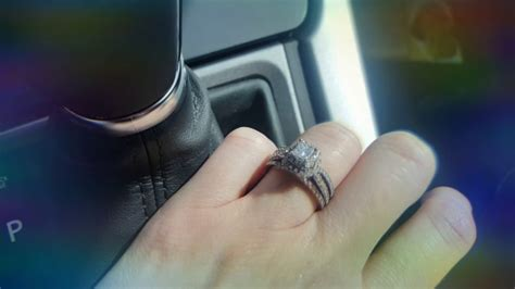 Wedding Ring Jared by Jared S Engagement Ring And Wedding Ring Jared The