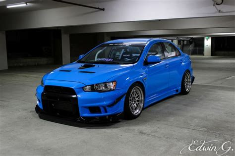 subaru evo modified 17 b 228 sta bilder om modified cars p 229 pinterest mitsubishi