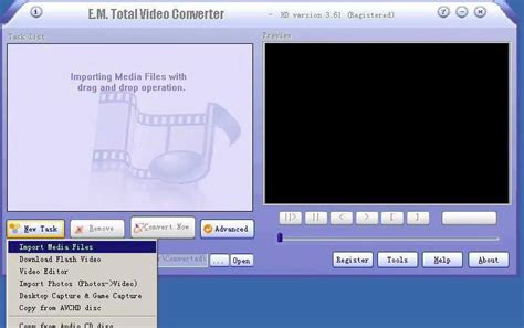 format video cd movie how to burn video to dvd svcd vcd cd blu ray