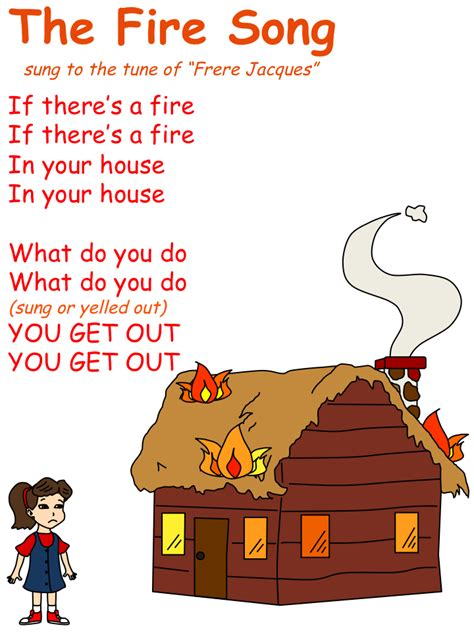 theme music home fires the house on fire song house plan 2017