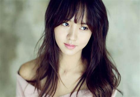 film baru kim so hyun kim so hyun jadi hantu gentayangan di drama baru okezone