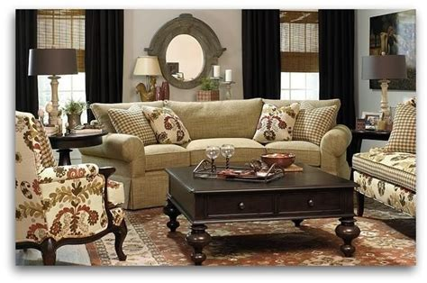paula deen furniture collection lovely living rooms