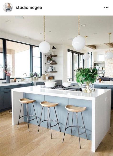 kitchens with 2 islands the t style kitchen with 2 islands house kitchen