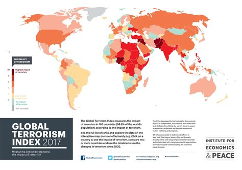 index of djgroup images 0 07 global terrorism index 2017 maps on the web