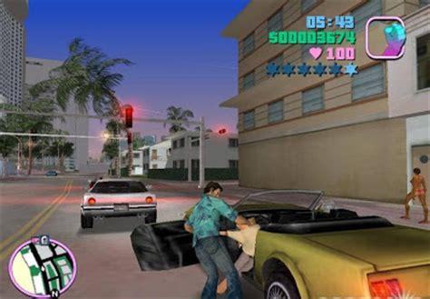 download gta vice city karachi city full game for pc