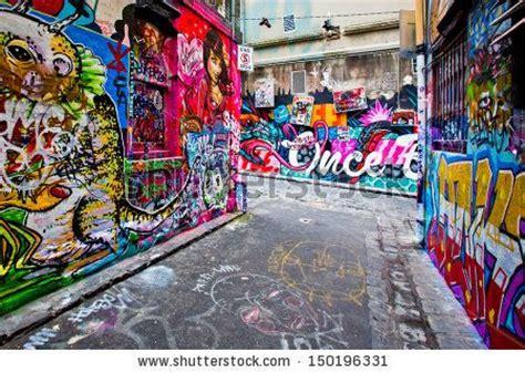 libro street world urban culture the world s catalog of ideas