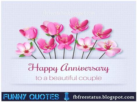 Wedding Anniversary Wishes And by Anniversary Wishes Wedding Anniversary Wishes Messages