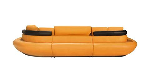 betty couch betty sectional sofa leather sectionals
