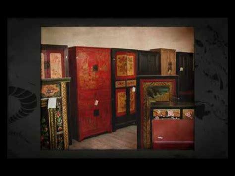 muebles chinos  importador directo de muebles chinos  orientales youtube