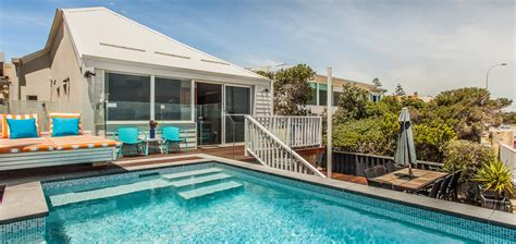 cottesloe house cottesloe house stays term accommodation perth