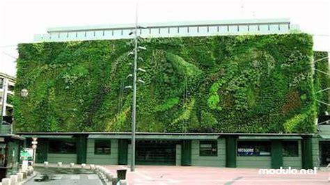 giardini verticali modulo giardini verticali