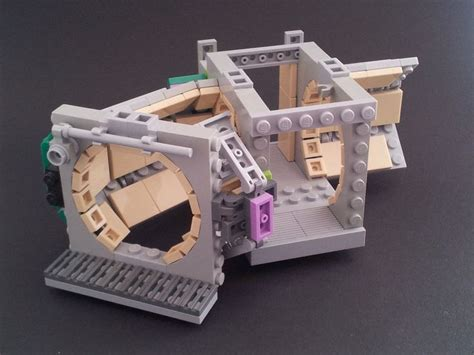 best lego millenium falcon best 25 lego falcon ideas on lego millennium